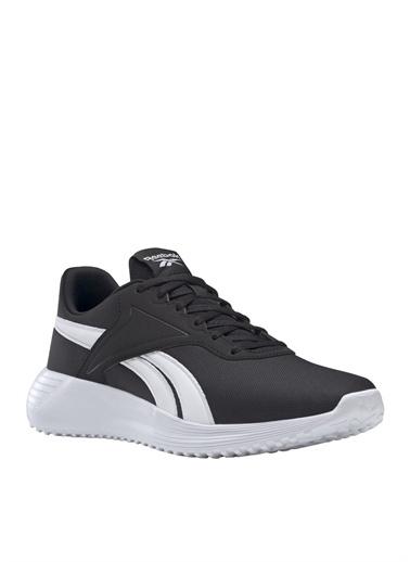 Reebok Reebok Koşu Ayakkabısı Renkli